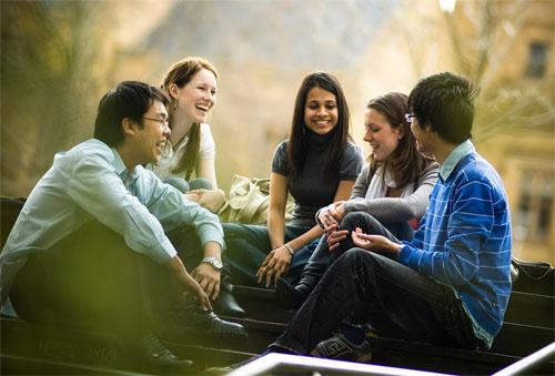 留学安全不应只注重语言问题!——致新生和其他留学生们