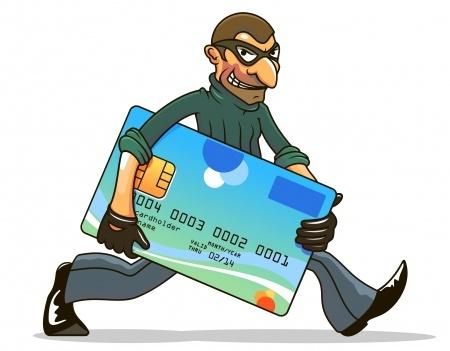 普度大学中国留学生信用卡遭盗刷: FBI、特勤局介入调查