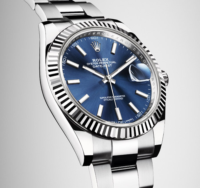 new_oyster_rolex_datejust_41_watch.jpg