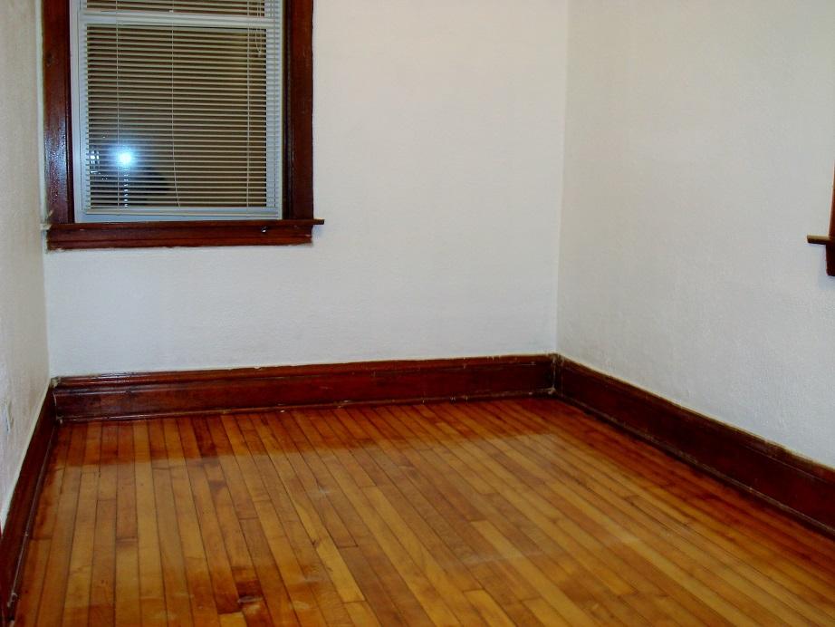 出租-两室一厅, 可分租
